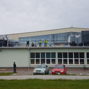lotnisko-poznan12
