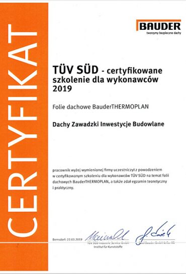certyfikat-tuv-bauder-475-3